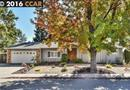 975 Savannah Circle, Walnut Creek, CA 94598