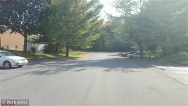 17921 Hickory Lane Photo #2