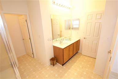 9131 Clubhouse Drive Photo #19