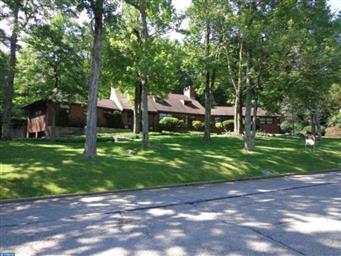 1411 Oak Road Photo #1