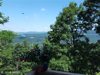 1518 Trough View Drive Photo #17