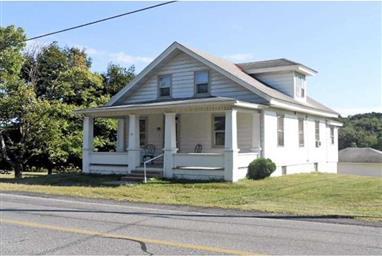 29 Oak Grove Road Photo #1