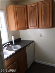 216 Spicers Mill Road Photo #8
