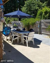 1008 Riverview Terrace Photo #4