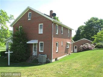 7191 GREAT COVE RD Photo #7