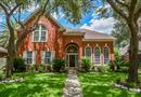 2006 Cypress Bend Lane, Sugar Land, TX 77478