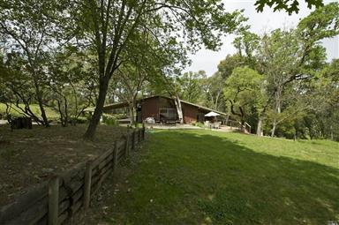 501 Vichy Hills Drive Photo #9