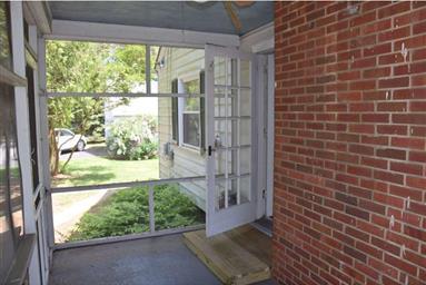 531 Lakewood Place Photo #22