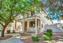 926 E Brooke Place, Avondale, AZ 85323