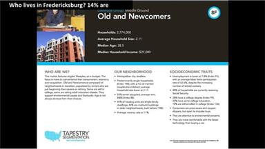 2211 W Live Oak Street Photo #31
