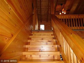 1472 Pinewood Trail Photo #8