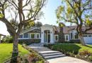 9691 Villa Woods Drive, Villa Park, CA 92861