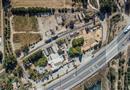18492 East Telegraph Road, Santa Paula, CA 93060