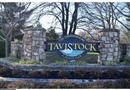344 Tavistock, Cherry Hill, NJ 08034
