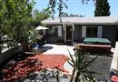 1459 Angelus Avenue, Los Angeles, CA 90026