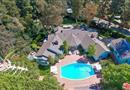 1001 N Crescent Drive, Beverly Hills, CA 90210