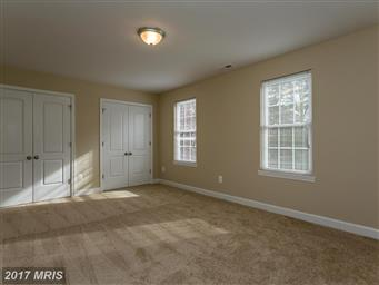 614 Lakeview Parkway Photo #20