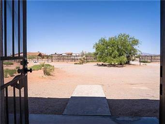 5434 Desert Willow Drive Photo #20