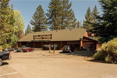 14417 Yosemite Court Photo #31