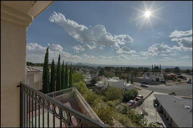 1517 Via Appia Street Photo #22