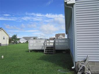 11760 Robyn Lane Photo #3