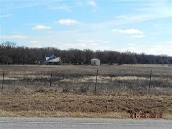 6559 Highway 206 Photo #36
