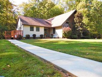 678 Hickory Ridge Road Photo #4