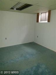 12612 Henry Drive SW Photo #20