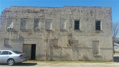 107 Goliad Photo #1