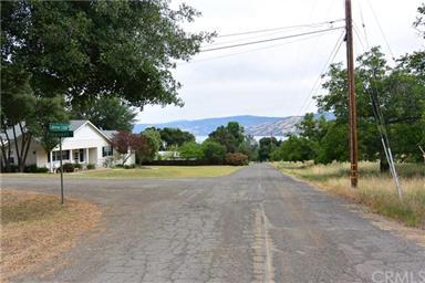 3715 Lake View Estates Drive Photo #3