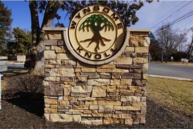226 Wynsome Boulevard Photo #23