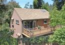 119 Mattison Lane, Aptos, CA 95003