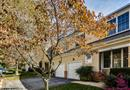 113 Old Plantation Way, Pikesville, MD 21208