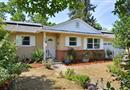 3411 Montgomery Drive, Santa Rosa, CA 95405