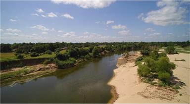 1000 River Trace Drive Photo #5