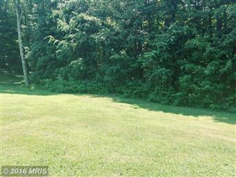 1495 Chestnut Ridge Road Photo #23