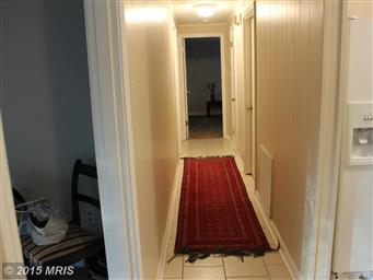 4400 Lakeview Parkway Photo #11