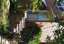 7638 Elmwood Avenue, Philadelphia, PA 19153