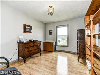 3460 Harpers Ferry Road Photo #11