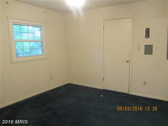 45594 Ford Drive Photo #13