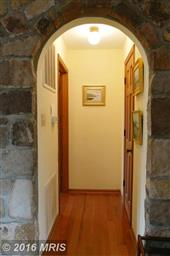 89 Whisperwood Way Photo #14