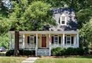 5624 Langdon Court, Richmond, VA 23225