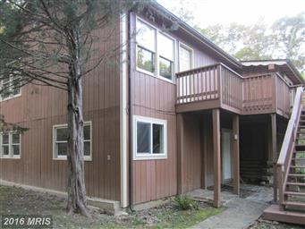402 Forest Road Photo #28
