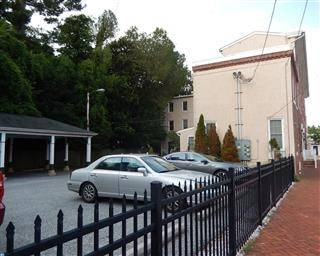 5 E Mount Vernon Street Photo #14
