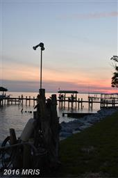 43681 Potomac Shores Road Photo #7