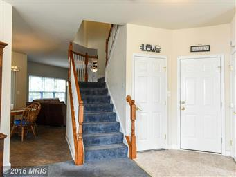 20868 Woodland Court Photo #13