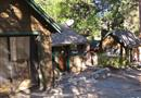 53730 Marion View Drive, Idyllwild, CA 92549