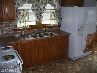 5474 Green Spring Valley Road Photo #12