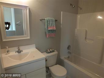 177 BETTS WAY Photo #13