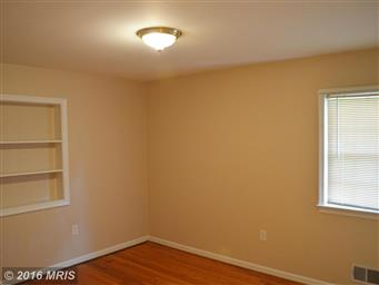 1155 Meander Drive Photo #18